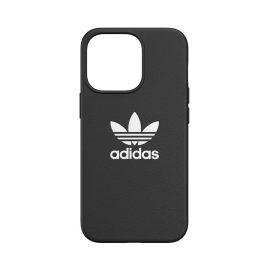 adidas Originals iCONIC SnapCase fadidas Originals iPhone 13 Pro Black