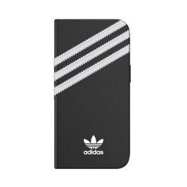 adidas Originals SAMBA BookCase fadidas Originals iPhone 13 Pro Black/White
