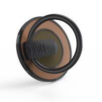 DIESEL Universal Premium Ring Khaki/ Green