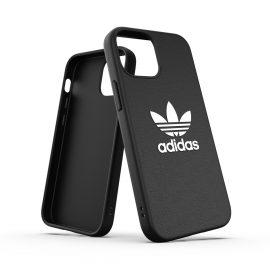 adidas Originals BASIC FW21 iPhone 13 mini Black/White