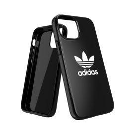 adidas Originals Trefoil FW21 iPhone 13 mini Black