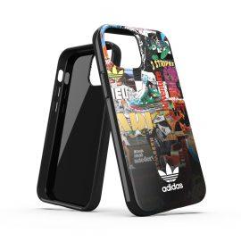 adidas Originals Graphic FW21 iPhone 13 mini