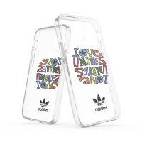 adidas Originals Pride FW21 iPhone 13 mini