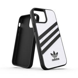 adidas Originals SAMBA FW21 iPhone 13 mini White/Black