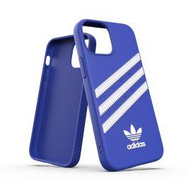 adidas Originals SAMBA FW21 iPhone 13 mini Blue
