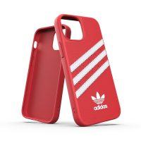 adidas Originals SAMBA FW21 iPhone 13 mini Red