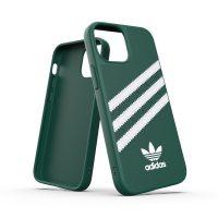 adidas Originals SAMBA FW21 iPhone 13 mini Green