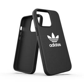adidas Originals BASIC FW21 iPhone 13 Pro Black /White