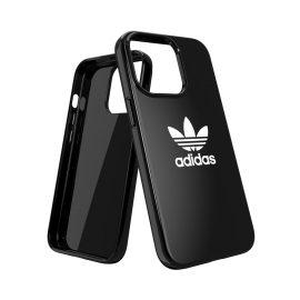adidas Originals Trefoil FW21 iPhone 13 Pro Black