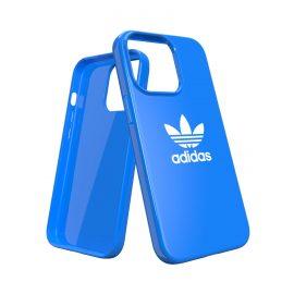 adidas Originals Trefoil FW21 iPhone 13 Pro Blue