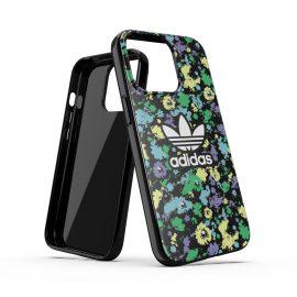 adidas Originals Flower FW21iPhone 13 Pro