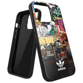 adidas Originals Graphic FW21 iPhone 13 Pro