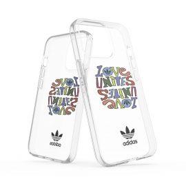 adidas Originals Pride FW21 iPhone 13 Pro