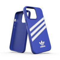 adidas Originals SAMBA FW21 iPhone 13 Pro Blue