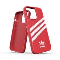 adidas Originals SAMBA FW21 iPhone 13 Pro Red