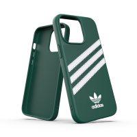 adidas Originals SAMBA FW21 iPhone 13 Pro Green