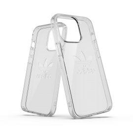 adidas Originals Protective Clear FW21 iPhone 13 Pro