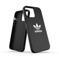 adidas Originals BASIC FW21 iPhone 13 Pro Max Black/White
