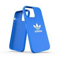 adidas Originals BASIC FW21 iPhone 13 Pro Max Bluebird/ White