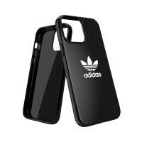 adidas Originals Trefoil FW21 iPhone 13 Pro Max Black