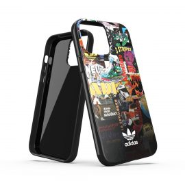 adidas Originals Snap Case Graphic AOP FW21 fadidas Originals iPhone 13 Pro Max