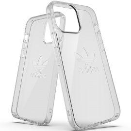 adidas Originals ENTRY FW21 iPhone 13 Pro Max