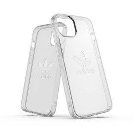 adidas Originals Protective Clear FW21 iPhone 13