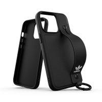 adidas Originals Hand Strap FW21 iPhone 13 Pro Black