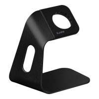 LAUT AW STAND BLACK